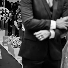 Fotógrafo de bodas Anderson Marques (andersonmarques). Foto del 11.07.2017