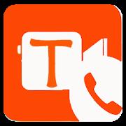 Tango® Live Chat , appels & vidéo