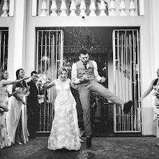 Wedding photographer Herberth Brand (brandherberth). Photo of 06.11.2017