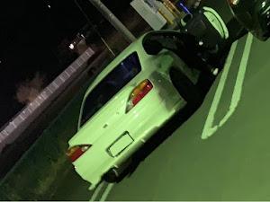 S2000 AP1のカスタム事例画像 kiritoさんの2021年02月09日22:10の投稿