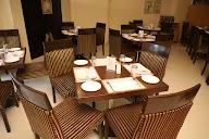 Samudra Restaurant N Bar photo 30