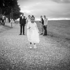 Wedding photographer Francesco Nigi (FraNigi). Photo of 27.10.2017