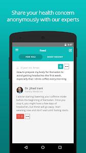 eTobb screenshot 3