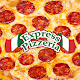 The Express Pizzeria Download on Windows