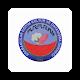 Download Arabanlılar Derneği For PC Windows and Mac