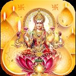 Shri Maha Lakshmi Pujan Vidhi