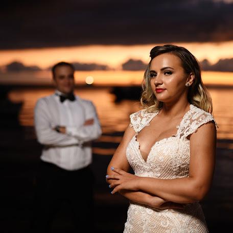 Wedding photographer Bilaal Sadeer mauritius (bilaalsadeer). Photo of 15.10.2018