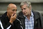 Roland Duchâtelet nog steeds hevig voorstander BeNeLiga en wil ook betere velden in België