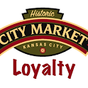 City Market Loyalty