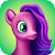 Pony Care: Friends & Rainbow file APK for Gaming PC/PS3/PS4 Smart TV