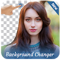 Background Changer : Auto Background Eraser icon