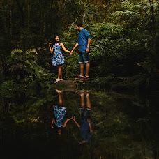 Wedding photographer Daniel Festa (dffotografias). Photo of 29.07.2017