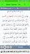 screenshot of Mishary Full Offline Quran MP3