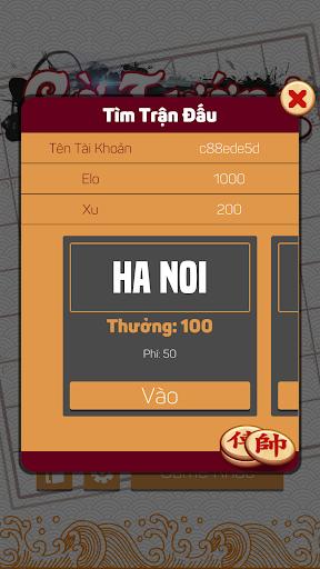 Co Tuong Online - Cu1edd Tu01b0u1edbng Online - Xiangqi Online  screenshots EasyGameCheats.pro 2