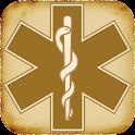 EMT Question Bank & Flashcards icon
