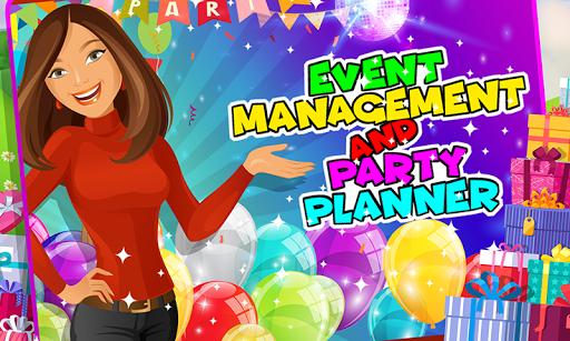 Bride stylist & Party planner – Wedding management 1.1 screenshots hack proof 2
