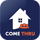 Download Come Thru For PC Windows and Mac