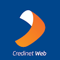 Credinet Web Móvil