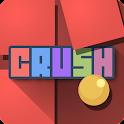 Max Crush - Brick Breaker icon