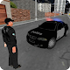 Police Chase Simulator - Police Game (game)