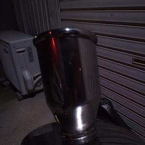レガシィB4 BL5 ターボ、走りの5速のカスタム事例画像 A.S.Gさんの2019年10月30日22:05の投稿