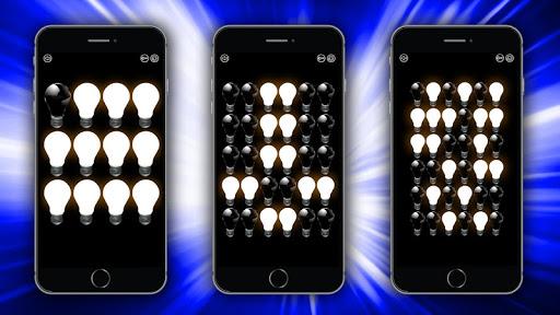 Light - Brain game for adults apktram screenshots 4