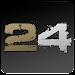 Soldatappen Icon