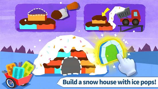Download Baby Panda's Pet House Design For PC Windows and Mac apk screenshot 14
