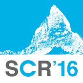 Swiss Congress of Radiology 16