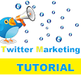 Guide for Twitter Marketing apk