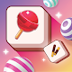 Tile World - Fruit Candy Puzzle