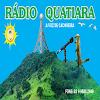 RADIO QUATIARA APK