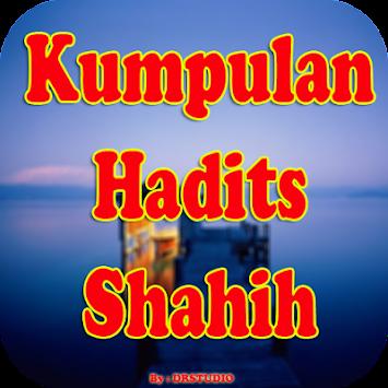 Download Kumpulan Hadits Shahih Terbaru Apk Latest Version App For