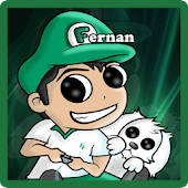 Fernanfloo Lovers