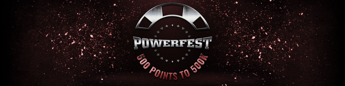 powerfest-2017-525-banner.jpg