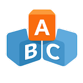Abc essays - writing service