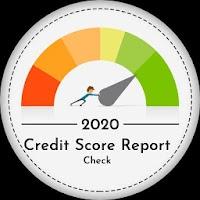 Credit Score Check - CredCredit
