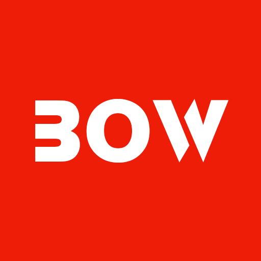 BagOnWheels - Food Delivery App file APK for Gaming PC/PS3/PS4 Smart TV