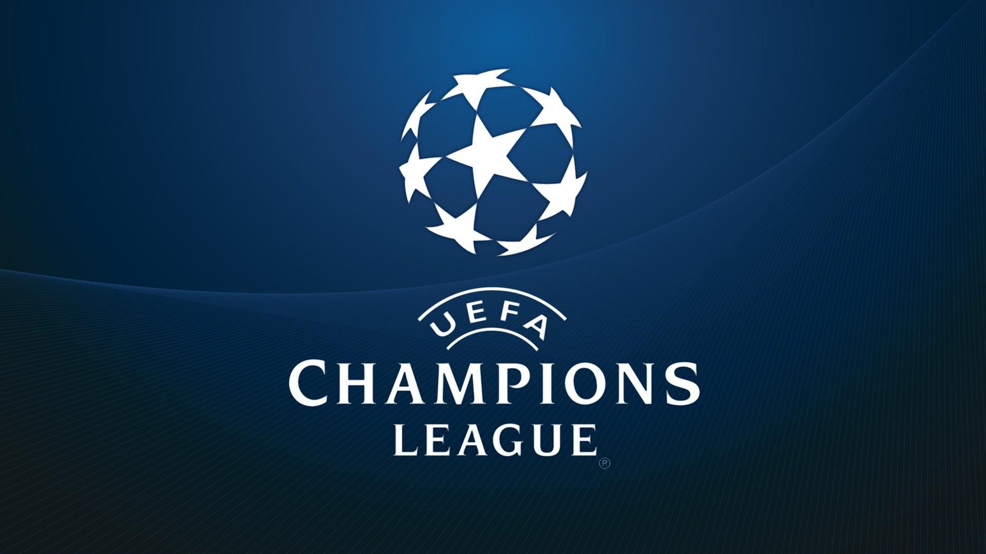 UEFA Champions League : Quarter Final Draw