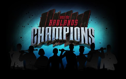 Into the Badlands: Champions MOD (Unlimited Money) 8