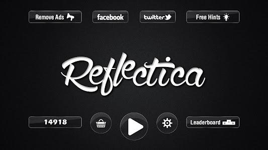Reflectica v1.1
