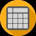 MIDI Sequencer icon