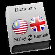 Malay - English