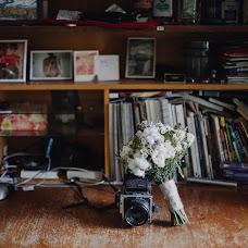 Wedding photographer Aleksey Gukalov (GukalovAlex). Photo of 16.09.2014