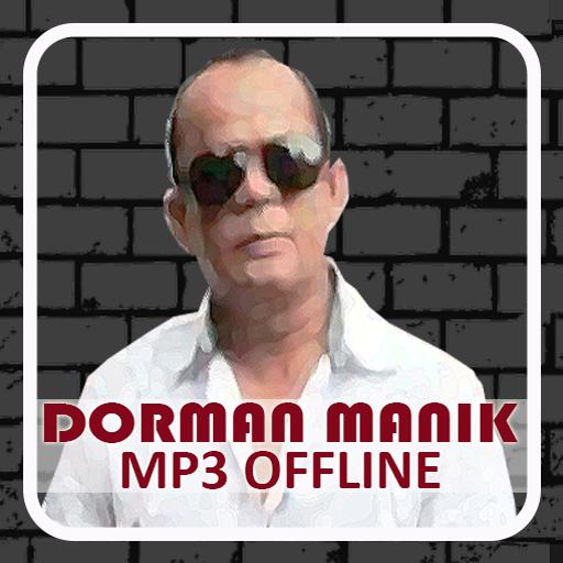 Lagu Batak Dorman Manik Offline 2020