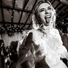 Wedding photographer Tatyana Shakhunova-Anischenko (sov4ik). Photo of 11.10.2017