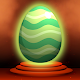 Egg Catcher- Save Egg before Egg Crush - Egg Games icon