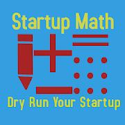 Startup Math 1.0 Icon