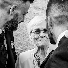 Fotógrafo de bodas Gustavo Silva (gsilvawedding). Foto del 22.11.2018