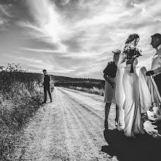 Fotógrafo de bodas Ernst Prieto (ernstprieto). Foto del 02.05.2019